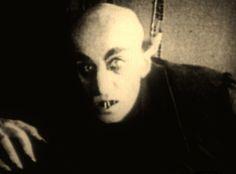 horror movies | Horror Movies Nosferatu
