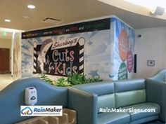RainMaker-Signs-Construction-Site-Graphics-Bellevue-WA