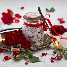 как ароматизировать сахар эфирным маслом розы