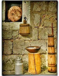 Bosnia And Herzegovina, Jar, Painting, Home Decor, Decoration Home, Room Decor, Painting Art, Paintings, Painted Canvas