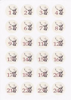 1000 images about etiketten on pinterest kuchen basteln and vorlage. Black Bedroom Furniture Sets. Home Design Ideas