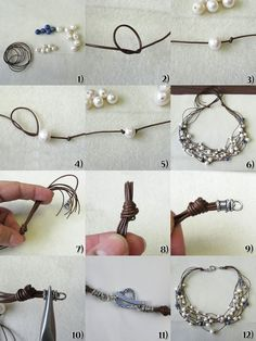 """Loose Ends 