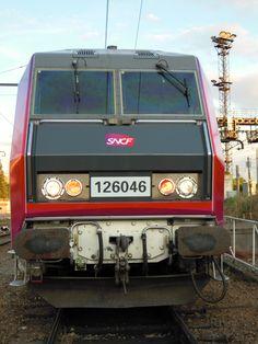 BB 26046 (2).JPG