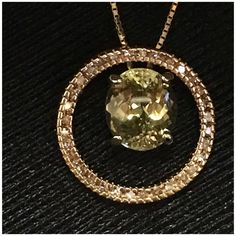 Constantine Creations www.constantinecreations.com #jewelry #pendants #stones #gems #diamonds #constantinecreations