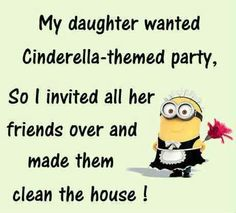 Here we have some of Hilarious jokes Minions and Jokes. Its good news for all minions lover. If you love these Yellow Capsule looking funny Minions then you will surely love these Hilarious joke. Funny Minion Pictures, Funny Minion Memes, Minions Quotes, Funny Texts, Funny Jokes, Minion Humor, Epic Texts, Funny Photos, Funny Images