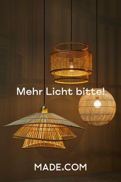 Bedroom Lighting, Home Lighting, Lighting Design, Unique Lighting, Contemporary Floor Lamps, Interior Decorating, Interior Design, Living Room Decor, House Design