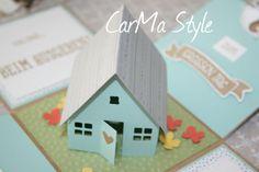 CarMa Style – Seite 3 – Geschenke mit Liebe verpackt