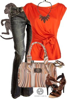 """""""go crazy"""" by norwich-ave on Polyvore"""