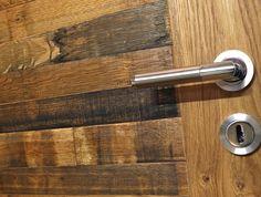Fußboden Aus Alten Weinfässern ~ 23 besten barrique line bilder auf pinterest armoire wine cellars