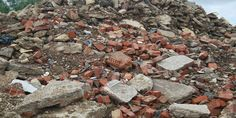 Get Reliable Construction and Demolition Waste Recycling Services in Adelaide