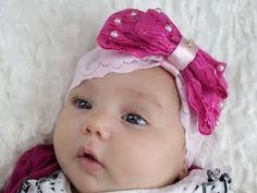4f08878508603 372 melhores imagens de Tiaras, enfeites para os cabelos   Head ...