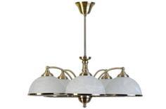 Lustre Chandelier, Ceiling Lights, Lighting, Home Decor, Cluster Pendant Light, Candelabra, Decoration Home, Room Decor, Chandeliers
