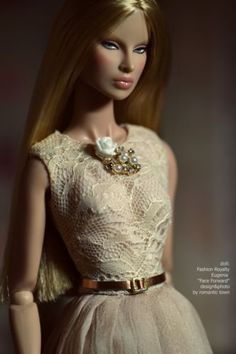 Fashion-Royalty-ooak-outfit-clothes-for-Fashion-Royalty-FR2-Nu-Face-Silkstone