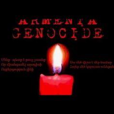 The Armenian Genocide Centennial Committee (AGCC) de Los Angeles fue fundada el 9 de agosto para dirigir y coordinar las múltiples actividades conmemorativas en el oeste de Estados Unidos para el 100 aniversario del Genocidio Armenio del 24 de abril de 2015.