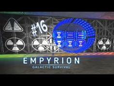 16 Best Empyrion Galactic Survival images in 2018 | Survival