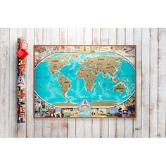 United States Wall Map US USA Poster Size X Home School - Map of the us poster size