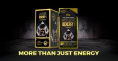 At it's core, Screamin Energy® ULTRA is a catalyst for physical activity and intense mental focus. Just one serving is all you need to turn an idle day into an industrious one. Perfect for that early morning gym session or a day packed with hard work or play, Screamin Energy® ULTRA is ready-to-drink with a rich, natural french roast caramel coffee flavor. If you're searching for a hard hitting and long lasting energy product with intense focus, this is definitely the product for you.