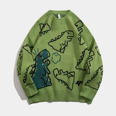 Swaggy Outfits, Cute Casual Outfits, Pretty Outfits, Jugend Mode Outfits, Top Streetwear Brands, Mode Style, Look Cool, Online Shopping Clothes, Fashion Clothes