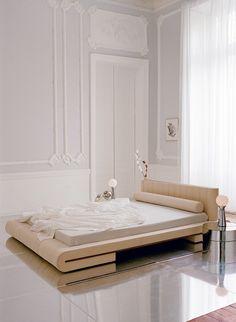 Modern Home Decor Interior Design Modern Bedroom Furniture, White Furniture, New Furniture, Furniture Design, Furniture Cleaning, Business Furniture, Plywood Furniture, Outdoor Furniture, Decor Interior Design