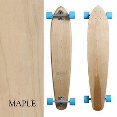 maple-full