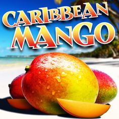 The fresh taste of the Caribbean are on offer with this delicious mango flavoured e-liquid. Different to Mucho Mango, Caribbean Mango offers the an authentic mango taste.  http://www.ecigwizard.com/e-liquid/wizmix/caribbean-