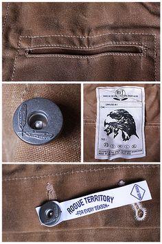 R Slacks, Trousers, Denim Branding, Well Dressed Men, Hang Tags, Casual Pants, Men Pants, Packaging, Tools