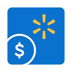 r The WalmartOne mobile app is for Walmart associates to