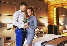 Hamarosan Valentin-nap!  Tölts el pároddal egy romantikus hétvégét az ország egyik legszebb szállodájában!  #avalonresort #valentinnap #február14 #romantika #rose #pihenés #surprise #love #couple