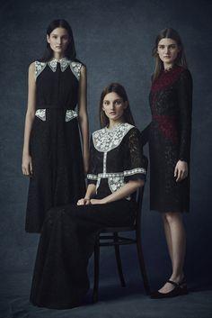 http://www.vogue.com/fashion-shows/pre-fall-2016/erdem/slideshow/collection