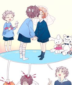 Dazai Bungou Stray Dogs, Stray Dogs Anime, Dazai Osamu, Fancy Hats, Shounen Ai, Anime Ships, Me Me Me Anime, Akira, Chibi