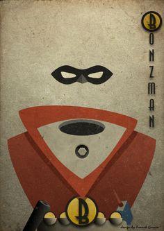 ArtBonz - 18bft Symbols, Letters, Art, Art Background, Kunst, Letter, Performing Arts, Lettering, Glyphs