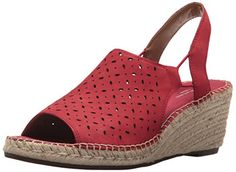 Clarks Sandals, Comfy Shoes, Hot Shoes, Strap Heels, Metallic Leather, Perfect Match, Espadrilles, Platform, Wedges