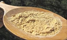 Read All and Experience the Maca Powder Benefits today! This super food can help your health, increase energy levels, improve libido, sexual function, improve digestion. Healthy Foods To Eat, Healthy Life, Healthy Eating, Keeping Healthy, Healthy Drinks, Clean Eating, Maca Benefits, Health Benefits, Maca Root Powder
