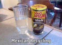 Mexican Problems We actually have that cup. I am not joking. Mexican Funny Memes, Mexican Jokes, Spanish Jokes, Funny Spanish Memes, Tupperware, Hispanic Jokes, Childrens Glasses, Mexican Problems, The Mole