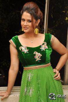 Shilpa Chakravarthy at Kulfi Movie Audio Launch http://www.iqlikmovies.com/events/gallery/Shilpa-Chakravarthy-at-Kulfi-Movie-Audio-Launch