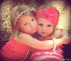 Molly & Vannah = BFF Hugs, Bff, Face, Sweet Love, Big Hugs, The Face, Faces, Facial, Bestfriends