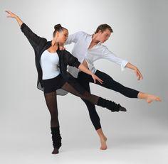 modern dance - Google zoeken
