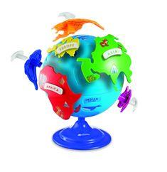 globul pamantesc 3d – Căutare Google Sonic The Hedgehog, Children, 3d, Fictional Characters, Google, Young Children, Boys, Kids, Fantasy Characters
