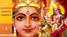 Vaishno Devi, Durga Maa, Life Partners, Astrology, Princess Zelda, Youtube, Fictional Characters, Blue Prints, Fantasy Characters