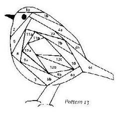 gabairt oiseau                                                                                                                                                      Plus