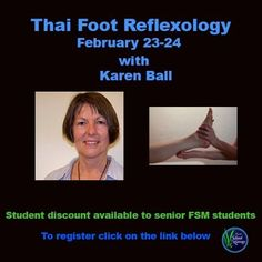 business results gainesville reflexology