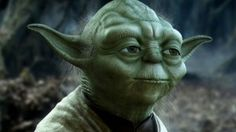 Star Wars: Is it Science Fiction or Fantasy?