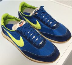 new concept 854c4 bb9c9 9 Best Swoosh images in 2019  Nike tennis, Man fashion, Nike
