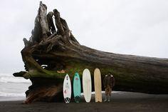 fcdsurfboards