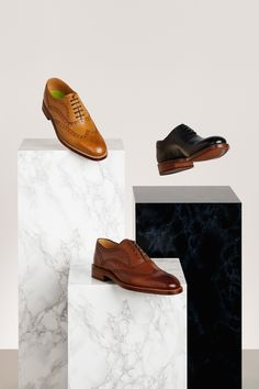 Shoes Formal Shoes Collection Here Full Grain Leather Oxfords Shoes Handmade Plus Size Flats Shoes Fashion Oxford Business Shoes Mesh Wedding Dress Shoes To Have Both The Quality Of Tenacity And Hardness