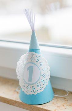 Der erste Geburtstag | Friedasbaby.de  Fotos von Nina Tenhumberg Fotografie