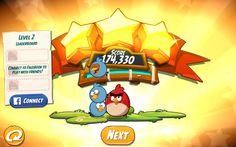 angry birds 2 win screen 01