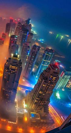 Get the Dubai answers you need. Ask the Dubai questions you want. Your most frequently asked questions on Dubai answered. City Wallpaper, Trendy Wallpaper, Screen Wallpaper, Galaxy Wallpaper, Nature Wallpaper, Mobile Wallpaper, Wallpaper Backgrounds, Wallpaper Desktop, Wallpaper Samsung