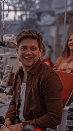 Four One Direction, One Direction Pictures, Direction Quotes, 0ne Direction, Niall Horan Baby, Naill Horan, Irish Boys, Irish Men, James Horan