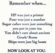 """""""Is it sad that I automatically said Harry Potter...then wondered what the printer had to with it..."""" <-- I thought the exact same thing!"""